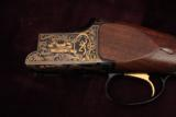 NIBBROWNING CITORI ONE MILLIONTH COMMEMORATIVE 12 GAUGE - 3 of 15