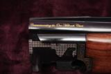 NIBBROWNING CITORI ONE MILLIONTH COMMEMORATIVE 12 GAUGE - 10 of 15