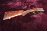 NIBBROWNING CITORI ONE MILLIONTH COMMEMORATIVE 12 GAUGE - 6 of 15