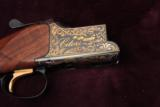 NIBBROWNING CITORI ONE MILLIONTH COMMEMORATIVE 12 GAUGE - 2 of 15