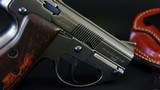 Semmerling LM-4 .45 ACP - 9 of 15