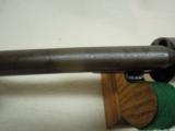 COLT MODEL 1861 NAVY REVOLVER - 11 of 12