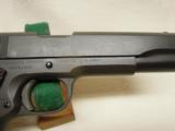 COLT GOV'T MODEL 1911A1 - MARTIAL - 4 of 10