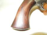 REMINGTON MODEL 1871 ARMYROLLINGBLOCK PISTOL - MARTIAL - 2 of 12