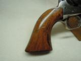 COLT MODEL 1849 POCKET REVOLVER -,HARTFORD - 6 - 3 of 10