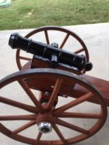 NICE CANNON - 9 of 12