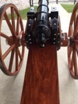NICE CANNON - 10 of 12