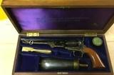 1851 COLT NAVY'sLEE & GRANT both guns - 6 of 6