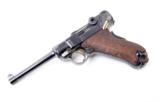 1906 DWM AMERICAN EAGLE / MINT - 2 of 6