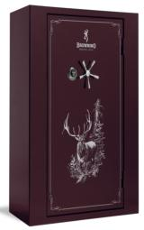 Browning Safes, Discounted & Delivered