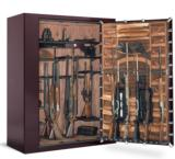 Browning Safes, Discounted & Delivered - 2 of 2