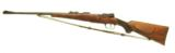 Mauser Type B Normal Sporter 30/06 - 2 of 8