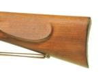 Mauser Type B Normal Sporter 30/06 - 5 of 8