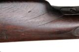 Sharps New Model 1863 Carbine - 5 of 8