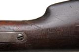 Sharps New Model 1863 Carbine - 6 of 8