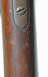 Sharps New Model 1863 Carbine - 8 of 8