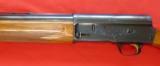 Belgian Browning A5 Light Twelve - 3 of 6