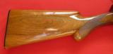 Belgian Browning A5 Light Twelve - 5 of 6