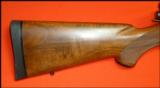 Weatherby LH Mark V, .340 Wby Mag - 3 of 8