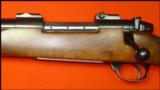 Weatherby LH Mark V, .340 Wby Mag - 4 of 8