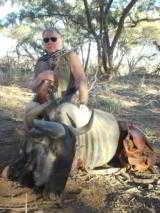 ES Safaris Mapungubwe - 8 of 16