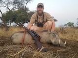 ES Safaris Mapungubwe - 5 of 16