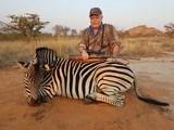 ES Safaris Mapungubwe - 16 of 16