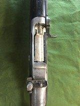 "Springfield M1 Garand ""Tanker"" - 9 of 10"