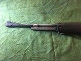 "Springfield M1 Garand ""Tanker"" - 8 of 10"
