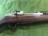 "Springfield M1 Garand ""Tanker"" - 5 of 10"
