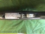 "Springfield M1 Garand ""Tanker"" - 6 of 10"