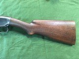Winchester Model 12 - 3 of 12