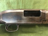 Winchester Model 12 - 9 of 12