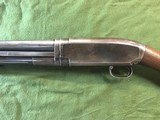 Winchester Model 12 - 1 of 12