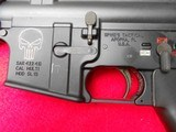 Spikes Tactical New Lower with FN AR Upper - 3 of 12