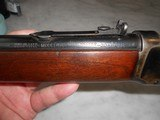 Winchester 1894 Model made in 1938 - 5 of 15