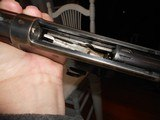 Winchester 1894 Model made in 1938 - 13 of 15