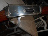 Winchester 1894 Model made in 1938 - 9 of 15
