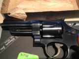 SMITH & WESSON HIGHWAY PATROLEMAN (CTG) - 2 of 5