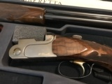 "Beretta DT10 Trident 12ga Sportig Clays 32"" - 5 of 5"