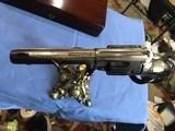"Antique Colt SAA 4 3/4"" - .45 Long Colt - 6 of 15"