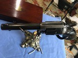 1st Generation Colt Single Action Army - 6 of 15