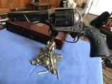1st Generation Colt Single Action Army - 1 of 15