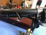 1st Generation Colt Single Action Army - 3 of 15