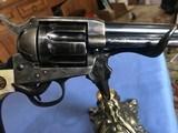 Colt SAA - Long Flute - 11 of 15