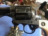 Colt SAA - Long Flute - 3 of 15