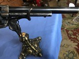 Colt SAA - Long Flute - 12 of 15