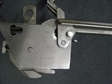 Springfield Armory Feb-42All OriginalNear Mint Cond. The Best(not CMP) - 12 of 13
