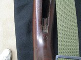 Springfield Armory Feb-42All OriginalNear Mint Cond. The Best(not CMP) - 4 of 13