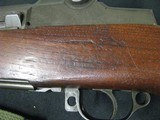 Springfield Armory Feb-42All OriginalNear Mint Cond. The Best(not CMP) - 8 of 13